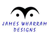 Wharram logo